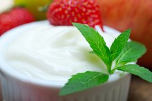 fresh fruits and organic yogurt 027.jpg
