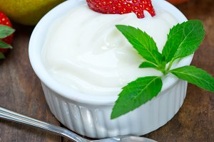 fresh fruits and organic yogurt 032.jpg