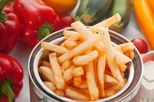 french fries on a bucket 01.jpg
