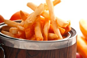 french fries on a bucket 03.jpg