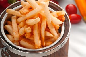 french fries on a bucket 02.jpg