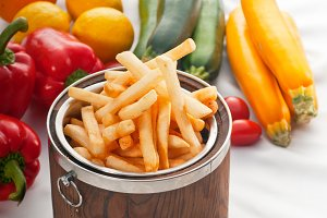 french fries on a bucket 04.jpg