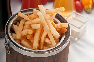 french fries on a bucket 05.jpg