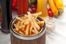 french fries on a bucket 06.jpg