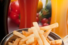 french fries on a bucket 07.jpg