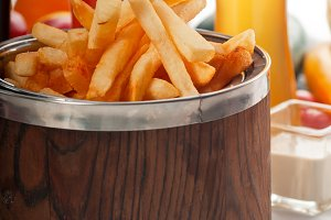 french fries on a bucket 08.jpg