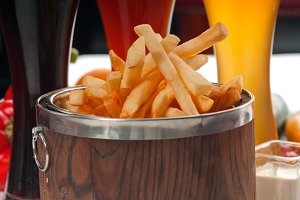 french fries on a bucket 09.jpg