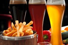 french fries on a bucket 12.jpg