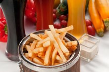 french fries on a bucket 10.jpg