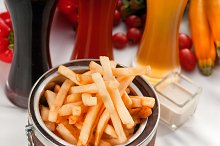 french fries on a bucket 11.jpg