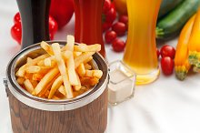 french fries on a bucket 13.jpg