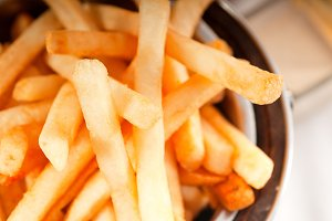 french fries on a bucket 14.jpg