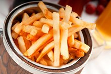 french fries on a bucket 15.jpg