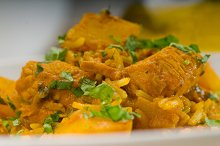 curry beef rice and potatoes 15.jpg