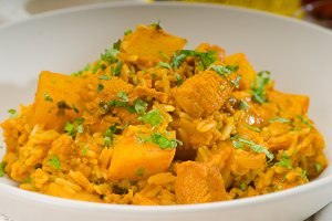 curry beef rice and potatoes 14.jpg