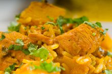 curry beef rice and potatoes 16.jpg