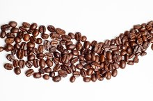 coffee beans road 3.jpg