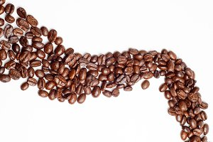 coffee beans road 2.jpg