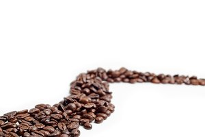 coffee beans road 4.jpg