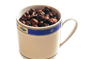 coffee bean cup.jpg