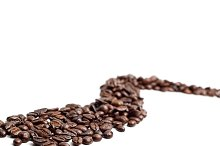 coffee beans road 5.jpg
