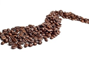 coffee beans road 6.jpg