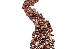 coffee beans road 7.jpg