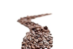 coffee beans road 9.jpg