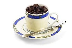 coffee cup w.jpg
