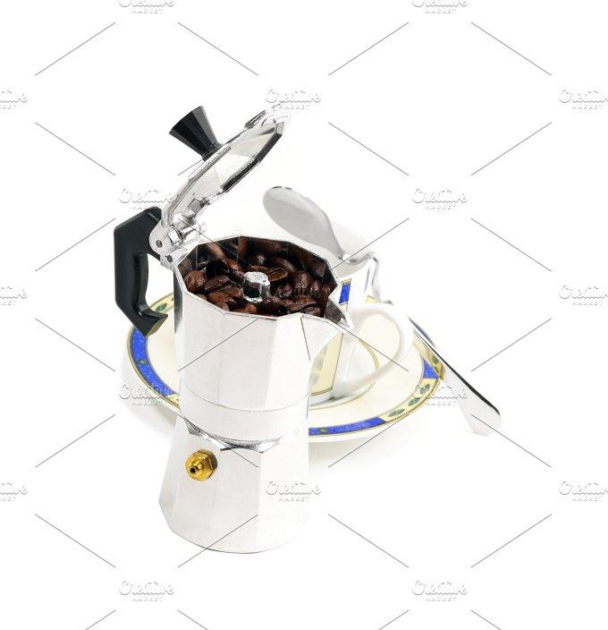 coffee cup2.jpg - Food & Drink