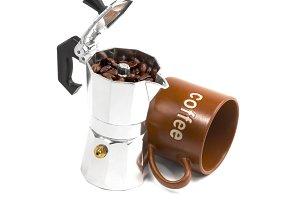 coffee cup3.jpg