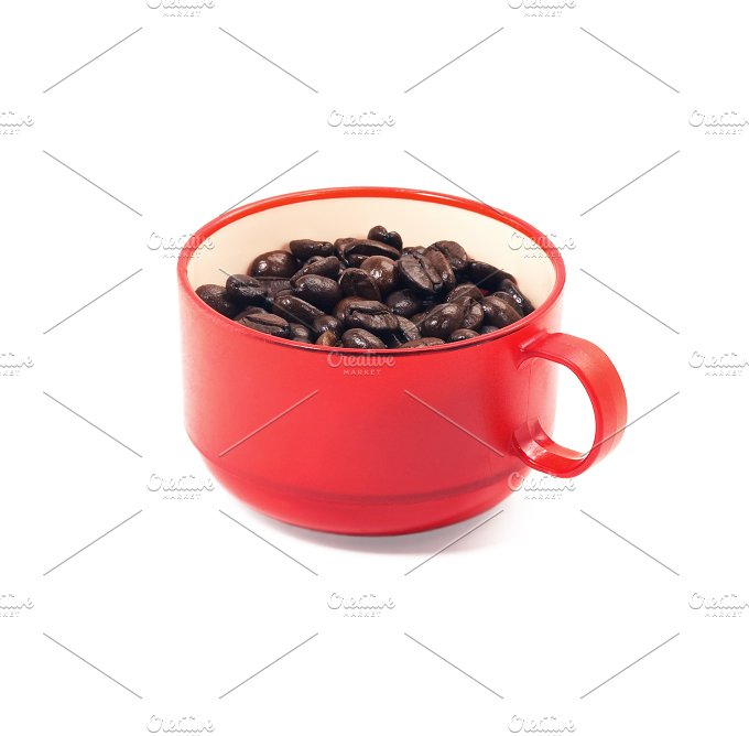 coffee cup4.jpg - Food & Drink