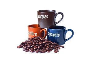 coffee cups & beans 2.jpg