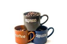 coffee cups & beans 3.jpg