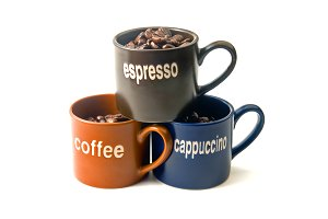 coffee cups & beans 3.jpg