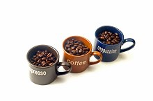 coffee cups & beans 4.jpg