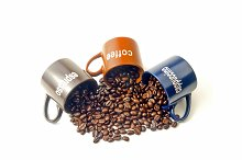 coffee cups & beans 5.jpg