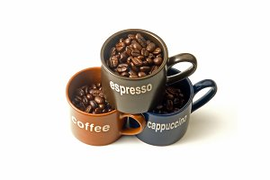 coffee cups & beans 6.jpg