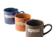coffee cups 1.jpg