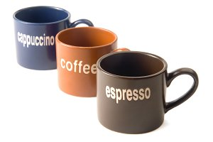 coffee cups 1.jpg