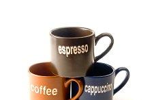 coffee cups 3.jpg