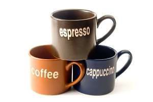 coffee cups 3.jpg