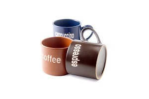 coffee cups 4.jpg