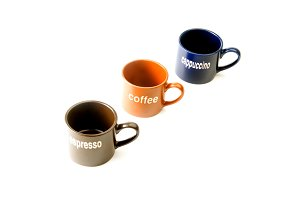 coffee cups 5.jpg