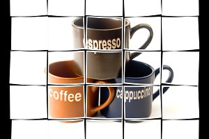 coffee cups black 2.jpg