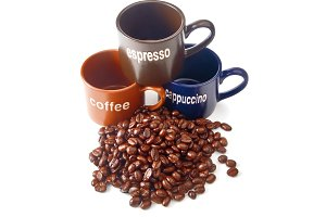 coffee cups and beans 1.jpg