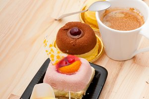 coffee and  fruit dessert pastry cake 12.jpg