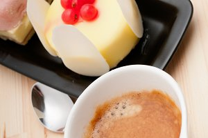 coffee and fruit dessert pastry cake 02.jpg