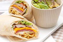 club pita wrap sandwich 03.jpg