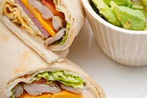 club pita wrap sandwich 05.jpg